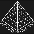 History For Humans