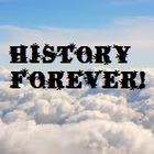 History Forever