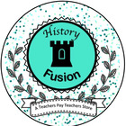 History Fusion