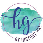 History Gal