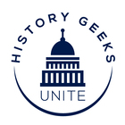 History Geeks Unite