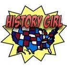 History Girl