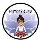 History Guru