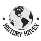 History Haven