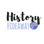 History Hideaway