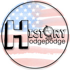 History Hodgepodge