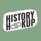 History Hookup