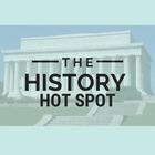 History Hot Spot
