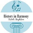 History in Harmony
