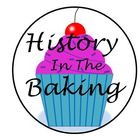 History in the Baking