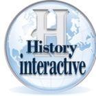 History Interactive