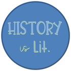 History is Lit