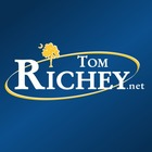 History PowerPoints by Tom Richey