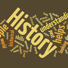 History Rox