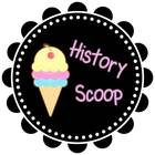 History Scoop