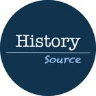 History Source
