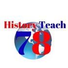 History Teach 78