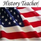 History Teacher 2552