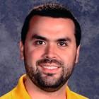 History Teacher Colorado