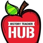 History Teacher Hub