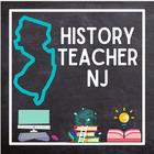 History Teacher NJ