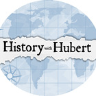 History With Hubert