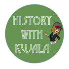 History with Kujala