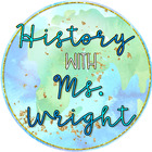 History with Miss Wright