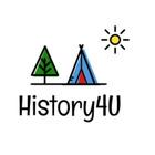 History4U