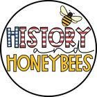 HistoryandHoneybees