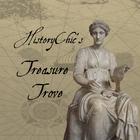 HistoryChic's Treasure Trove