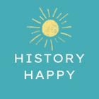 HistoryHappy