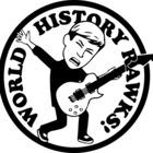 HistoryHistoryRocks