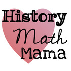 HistoryMathMama
