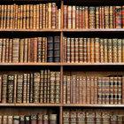 History's Shelf