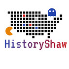 HistoryShaw