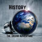 HistoryTheGrandAdventure