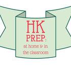 HK Prep