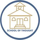 Hobbs' School of Thought