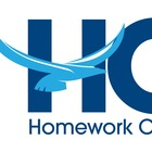 HOC Tutoring by Linda
