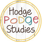Hodge Podge Studies