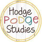 Hodge Podge Studies