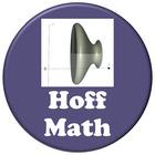Hoff Math