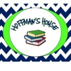Hoffman's House