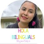 Hola Bilinguals