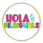 Hola Bilinguals