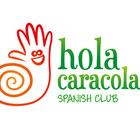 Hola caracola Spanish resources