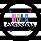 Hola Elementary