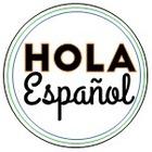 Hola Espanol