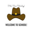 Hola Texas Technology